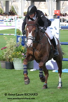 Michael WHITAKER & Viking (GBR)